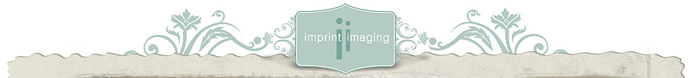imprint imaging